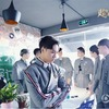 超星星学園 DVD バイShuのWu Jiacheng少年Qiは虐待された