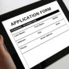 持続化給付金をオンラインで申請!