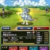 level.1465【無制限】第182回闘技場ランキングバトル最終日