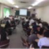 〈プレゼンター紹介〉Vol.5 屋久島町役場 岩川卓誉さん