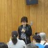 平成30年度第1回福祉学習会開催報告(平成30年8月24日開催)2018.9.4