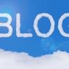 新しいブログ、mimiruby.siteにあります。