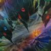 【遊戯王フラゲ】「天帝の威眼」が新規収録決定!相手フィールドのモンスターの表示形式を変更!|躍動のエターナルライブ!!
