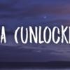 【歌詞和訳】LALA (Unlocked):ララ(アンロックド) - Alicia Keys:アリシア・キーズ ft.Swae Lee
