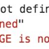 Vue.jsのエラーハンドリングについて調べた件(前編)
