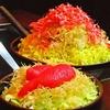 【オススメ5店】大和郡山市・生駒市(奈良)にあるもんじゃ焼きが人気のお店