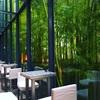 【上海】お洒落なレストラン&cafe♡
