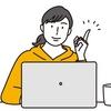 【スタサプ】編入志望生が100時間の勉強でTOEICのスコア300点上げた方法.当日の対策,勉強方法,使用した模試について徹底解説!