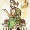 <改訂版>第4章 ウェールズに大王が登場し天下を統一した時代