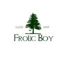 FROLIC BOY