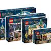 LEGO ハリー・ポッター 2021年夏の新商品情報