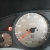テラノレグラスに給油と燃費計測(走行距離:70,955km)~ENEOSジェイクエスト甘楽店はEneKeyまたはベイシアお買い物レシート提示で5円引き+ぐーちょきパスポートで1円引き!~