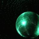 電子計算機舞踏音楽