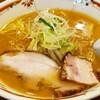 【北海道グルメ旅 札幌】しょうがが香る狼スープの味噌ラーメンが今まで食べたことのない衝撃の味だった!!