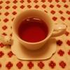 ☀お茶の時間🎯阿蘇山大カルデラ~*