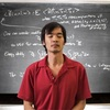世界を変える「天才」たち 並外れた頭脳の秘密に迫る