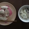 続)NHK「きょうの料理」でやってたサラダチキンの作り方