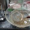 【再訪】他のどこでも食べられない、唯一無二の寿司屋「大吉」