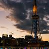 撮りごたえのある街・名古屋で夏のフォトウォークをしてきました