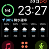社会人必見!Apple Watchのおすすめ文字盤カスタマイズを紹介します!