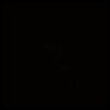 FM長崎「星に唄おう」第32回 RCサクセション