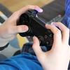 WindowsPCでplaystationのゲームができるように!3月21日より「PlayStation Now for PC」開始!