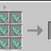 【MinecraftPC版】Part235 海底神殿の下の整地完了