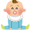 【超低出生体重児の記録】1歳6カ月健診に行ってきました!