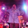 【蔵出し】Jazzfest 2010 - April 29 pt.3