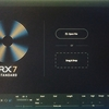 神ソフトプラグイン、iZotope!【RX 7編・パート2】