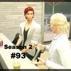 【Sims4】#93 目を背けてきた事実【Season 2】