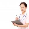 50代看護師におすすめな転職サイト!コンサルタントの俺がお伝えいたします。