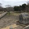 氷川女体神社磐船祭祭祀遺跡  さいたま市緑区見沼
