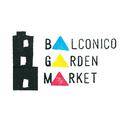 BALCONICO GARDEN MARKET