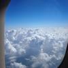 旅に出られない旅人はどうなってしまうのか<その5>「旅に出られなくとも、私はずっと旅人でいよう」