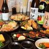 【オススメ5店】東大阪市・八尾市・平野・大東市(大阪)にある焼き鳥が人気のお店
