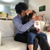 Doctor(3歳6ヶ月)