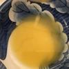 【食】オリーブオイルで、体に良いマヨネーズは美味しくできるのか?