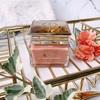 Dior / 美容ブロガー溺愛コスメ【 ディオール】 プレステージ ル ゴマージュ 使い方 & おすすめポイント