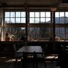 『カフェ のっきぃ』 東栄町