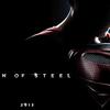 最強の男の、最強の映画。〜『マン・オブ・スティール』