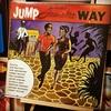 美味しいものも食べ過ぎるともういいやってなっちゃうよね V.A「Jump Jamaica Way」