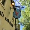 【追記】オックスフォード:アリスと指輪と、鷲と子どもと古本屋。