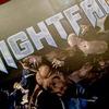 闇のフレンズと遊ぼう『ナイトフォール / Nightfall』【100点】