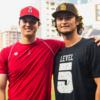 ダルビッシュ8勝目【MLB2021】9月8日~9月9日(レギュラーシーズン)
