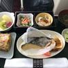 2018/4 JL901 HND→OKA F