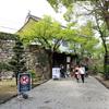 国宝犬山城を散歩4(愛知県犬山市)