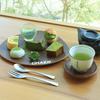 【お茶好きさんへ】名古屋 茶縁