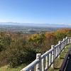 北海道14振興局の中で、最も広い面積を持つ十勝地方の市町村紹介