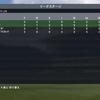 FIFA17 キャリアモード|クロトーネ-2